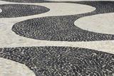 Rio de Janeiro Pôsters por luiz rocha