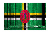 Dominica Posters by  budastock