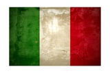 Italy Prints by  olly2