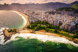 Ipanema Beach Posters by  CelsoDiniz