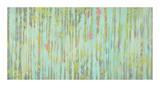 Spanish Moss II Giclee Print by Sally Bennett Baxley