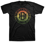 Dirty Heads - Rastagram (slim fit) T-Shirt