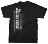Ibanez - Stacked T-Shirt