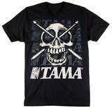 Tama - Jolly Roger T-Shirt