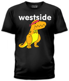 Westside (slim fit) T-shirts