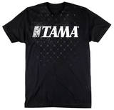 Tama - Regal T-shirts