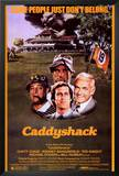 Caddyshack Photo