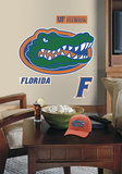 University of Florida Giant Peel & Stick Wall Decal Wall Decal