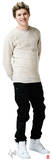 Niall - One Direction Lifesize Standup Cardboard Cutouts