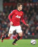 Manchester United - Januzaj Photo