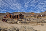 Bodie State Park, California, USA Photographic Print by Joe Restuccia III