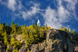 Notre-Dame-Du-Saguenay, Canada Photographic Print by Joe Restuccia III