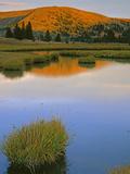 Pasayten Wilderness,Okanogan-Wenatchee National Forest, Washington,Usa Photographic Print by Charles Gurche