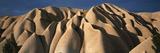 Rock Formation Landscape, Cappadocia, Turkey Photographic Print by Gavriel Jecan