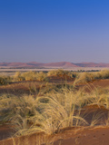Sossuspoort Lookout, Namib Naukluft Desert Park, Namibia Photographic Print by Maresa Pryor