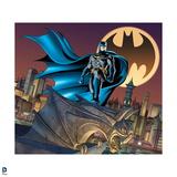 Batman: Batman Standing Prints