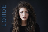 Lorde Royals Posters