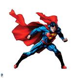 Superman: Superman Posters