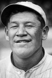 Jim Thorpe Archival Sports Photo Poster Photo