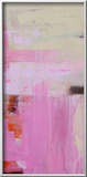 Sweet Emotion I Framed Giclee Print by Erin Ashley