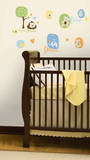 Modern Baby Peel & Stick Wall Decals Wall Decal