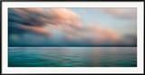 Caribbean Sea I Stampe di Jeff Friesen