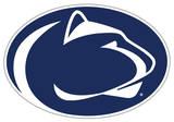 NCAA Penn State Nittany Lions Vinyl Magnet Magnet