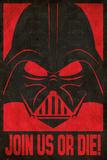 Star Wars - Join Us Obrazy