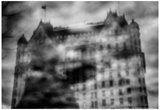 The Plaza Hotel New York Posters