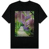 Spring garden Shirts