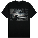 BMW M Racing Team T-shirts
