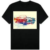 Bmw 507 T-Shirt