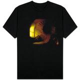Philosopher in Meditation, 1632 T-shirts