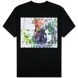 """Rachel """"Blade Runner"""" T-Shirts"""