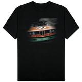 BMW jagermeister T-Shirt