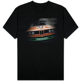 BMW jagermeister T-shirts