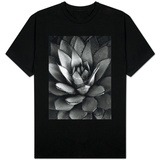 Century Plant T-Shirt