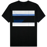 Deep Blue T-shirts