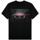 Alfa Romeo Laguna Seca Vêtements
