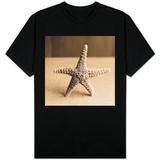 Sea Shells I T-Shirt
