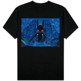 DJ BlackRabbit T-Shirt