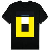 Dod Shirts