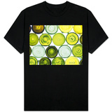 Ricicla T-Shirt