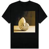 Sea Shells III T-shirts