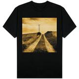 Farm Road Shirts