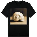 Sea Shells II Shirt