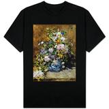 Spring Bouquet T-Shirt