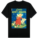 Little Lost Angel Shirt