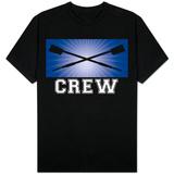 Crew Oars T-Shirt