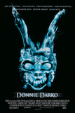 Donnie Darko Movie Poster Posters